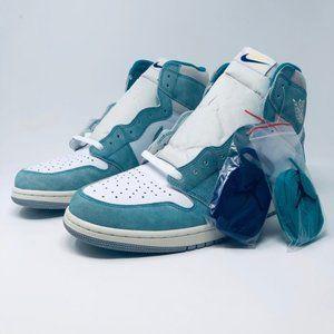 Air Jordan 1 Retro High OG-1